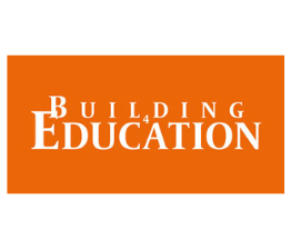 Building 4 Education logo