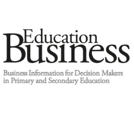 Education Business logo