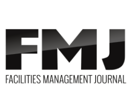 Facilities Management Journal logo
