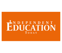 Independent Education Today logo