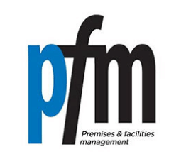 Premises & Facilities Management logo
