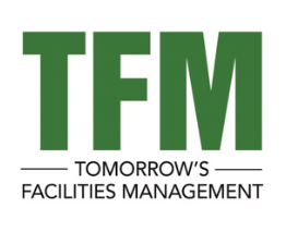 Tomorrow's FM logo